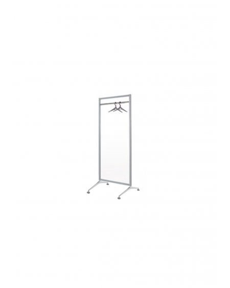 ARCHISTAND SMALL