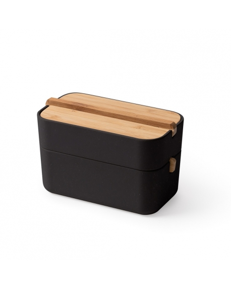 ZEN COTTON BOX